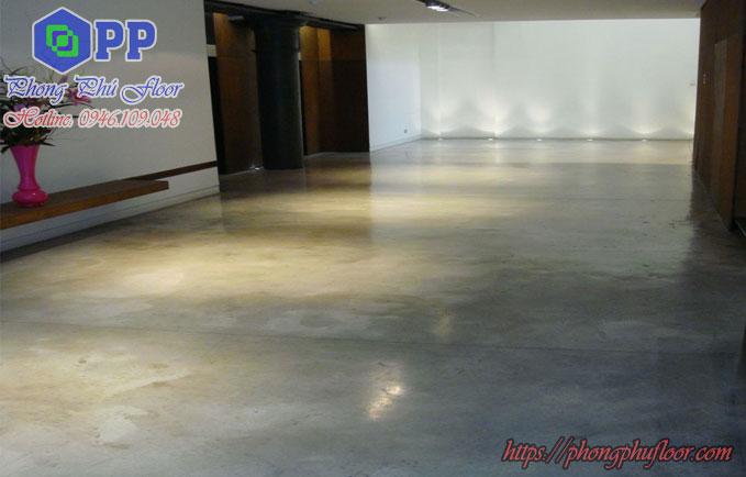 Phong Phú Floor luôn đáp ứng mọi nhu cầu của khách hàng